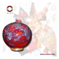 Sell chinese traditional ceramic vases(Belly vase) Manufactures