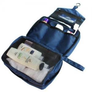 Travel Bag/Washing  Bag Manufactures