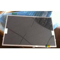 Industrial Application LCD Screen Display Panel G133I1-L01 CMO A-Si TFT-LCD 13.3 Inch Manufactures