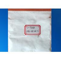 Dihydroboldenone 1 - Testosterone Base Powder Safest Anabolic Steroid 65-06-5 Manufactures