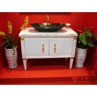 Kitchen Counter Tops Bathroom Vanity Tops Manufactures