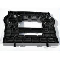 ABS Home Polycarbonate Plastic Injection Molding High Efficiency Enhanced Strength Manufactures