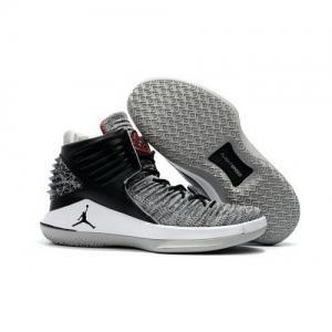 China Men Jordan 32 Flight Speed CLR1879 discount Jordan shoes on sales www.apollo-mall.com free shipping on sale