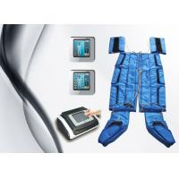 Body Shaping Home Beauty Machine Far Infrared Body Sculpting Machine Manufactures