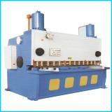 QC11Y Series Hydraulic Guillotine Shear(cast iron/stainless,all colour optional) Manufactures