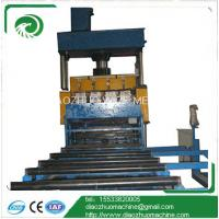 China Steel Grating Welding Machine on sale