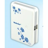 11200 Milliampere Universal Portable Power Bank use for iPhone 4s / HTC Phone Manufactures