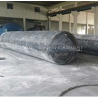inflatable ship launching type high-pressure marine boat airbag Manufactures