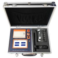 China High Precision Hand Held ESDD Tester Equivalent Salt Deposit Density Tester on sale