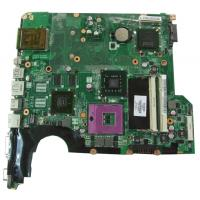 Laptop Motherboard use for   HP DV5,504640-001 Manufactures