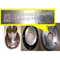 High Performance Truck Spare Parts Normal Size Rear Differential Gears Manufactures