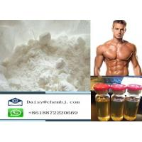 China 99.5% Pharma Grade Powder Montelukast Sodium For Antiasthma API CAS No.: 151767-02-1 on sale