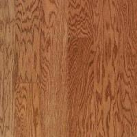 Oak 4mm Top Layer Engineered Wood Flooring Manufactures