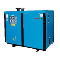 Compressed Air Dryer (DA-120NW~300NW) Manufactures