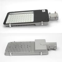 High Power Outdoor Solar Led Street Light Tool - Less Open For Easy Installation Manufactures