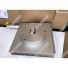 ZOOMLIAN truck crane parts, QY130 displacement sensor CLMS1-7AB0215000  WS19KT-15000 for sale