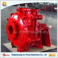 China china top ten selling slurry pump products on sale