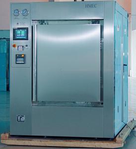 360L Large Steam Autoclave Sterilizer Manufactures