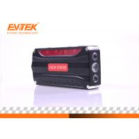 China Evitek 4USB Port  Battery Charger Jump Starter Multi - Function Auto Battery Booster on sale