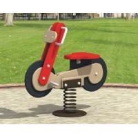 Spring Toys (KQ10190A) Manufactures