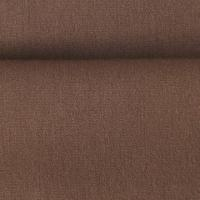 China T/R two way stretch twill fabric with 290GSM on sale