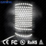 9.6W Remote Color Changing LED Light Strips, 60 LEDs / M Strip LED 2835 24V Manufactures