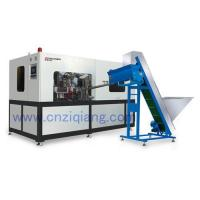 Blowing Bottle Machine Manufactures