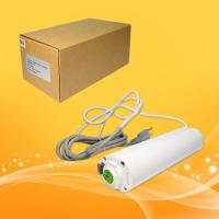 China Smart Home Remote Control Curtain Opener And Closer on sale