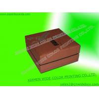 brown paper boxes Manufactures