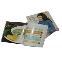 Cook Photo Book Printing Service Manufactures