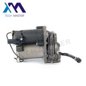Air Suspension Compressor for BMW E70 OEM 37206799419 37206789938 37226785506 37226775479 Manufactures
