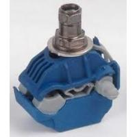 Insulation Piercing Connector KWEP(Blue) anti - corrosion for ABC Network Manufactures