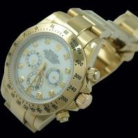 China Storm Watches,Brand Name Watches,AAA Replica Watches on sale