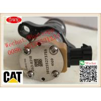 Diesel Common Rail Fuel Injector 10R7225 2638218 263-8218 For Excavator CAT C7 Manufactures