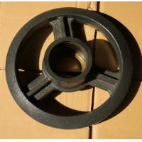 Farm Equipment Combine Harvester Parts / Kubota Spare Parts Hardness Manufactures
