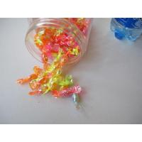 China PVC Twist Film for Candy Wrapping on sale