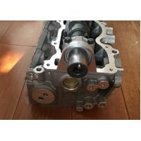 China Cast Iron Mazda WL Cylinder Head OEM NO WL1110100E WL611000D WLY310OKO on sale
