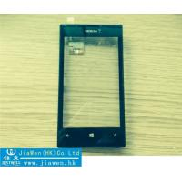 China Phone touch wholesale-nokia Lumia520 touch screen (best price) on sale