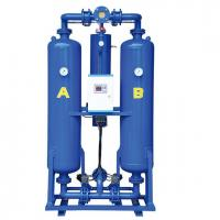 Heatled Desiccant Air Dryer Manufactures