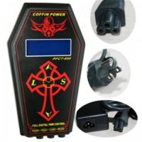 Newest Tattoo Power Supply Manufactures