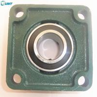 Quality 30*38.1*125 mm Agricultural machinery, fan, textile, food, mining etc. used for sale