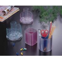 Buy cheap Stationery-pen Holder from wholesalers