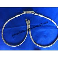 low price Cable stockings,Cable Socks,manufacture cable pulling socks Manufactures