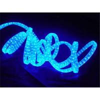 China LED rope light/christmas rope light on sale