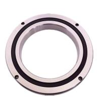 Quality High Precision Cross Roller Bearings SX011824 For Medical Equipment Rotary Table for sale