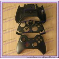 Xbox ONE Controller Shell Case repair parts Manufactures