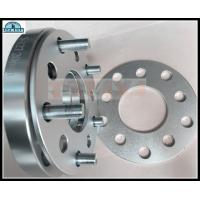 China 5 - 127 Aluminum Car Wheel Spacer With Hub Center for Jeep Wrangler Cherokee on sale