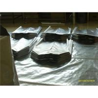 esd moisture barrier bags Manufactures