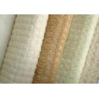 organic cotton knitted fabrics Manufactures