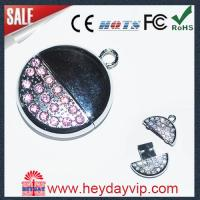 2014 new design promotion usb jewelry Manufactures